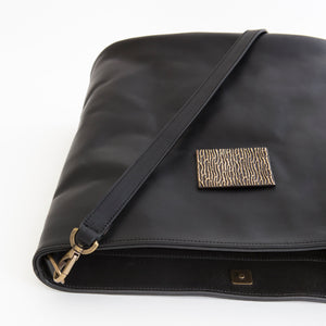 MAHE Bag - €550,00 - COMMORI