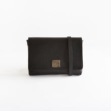 LUCIA Bag - €450,00 - COMMORI