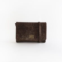 LUCIA Bag SAMPLE - €200,00