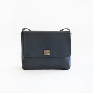 BAHIA Bag SAMPLE - € 260,00