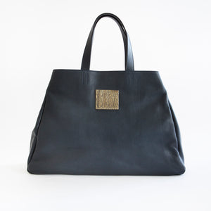 CORON Bag (large logo) - €575,00