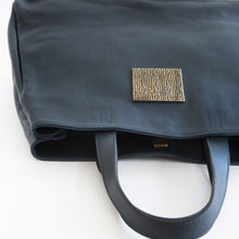 CORON Bag (large logo) SAMPLE - €230,00