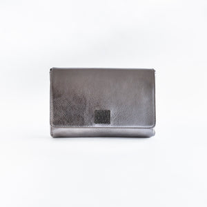 LUCIA Bag SAMPLE - €170,00