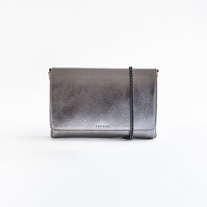 LUCIA Bag SAMPLE - €160,00