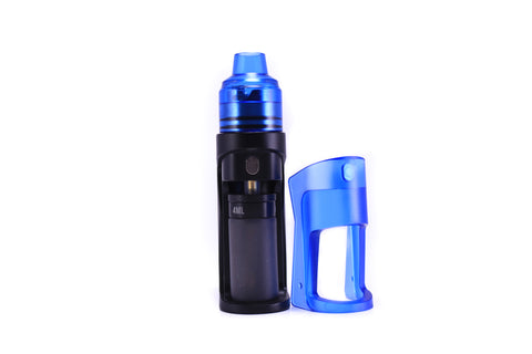 Vandy Vape | Simple EX Squonk Kit