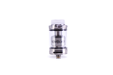 Vandy Vape | Revolver 25mm RTA