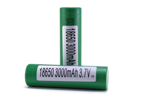 Sony | VTC 6 Lithium Ion 18650 Battery