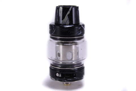 Horizon Tech | Falcon Artisan Edition Tank
