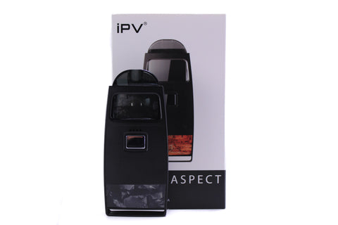 Pioneer4You | IPV Aspect Pod System