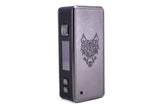 SnowWolf Vape | 85W TC Box Mod SnowWolf 85W TC Box Mod