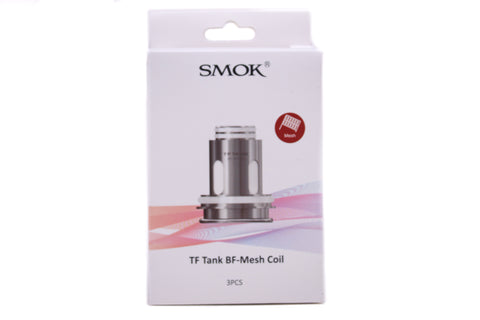 SMOK | TF Tank Replacement Coils