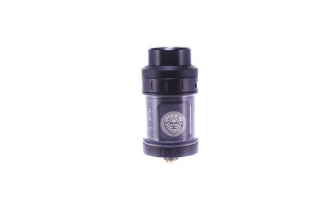 Geek Vape | Zeus 25mm RTA