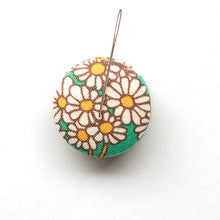 Load image into Gallery viewer, Needle Minder, Design #06