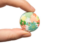 Load image into Gallery viewer, Needle Minder, Design #02