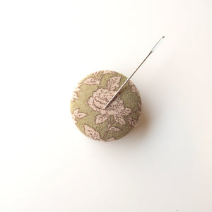 Needle Minder, Design #26