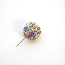 Load image into Gallery viewer, Needle Minder, Design #28