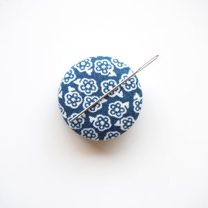 Needle Minder, Design #12