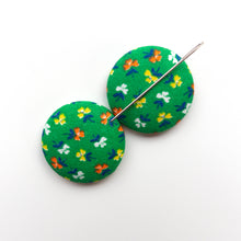 Load image into Gallery viewer, Needle Minder, Design #35