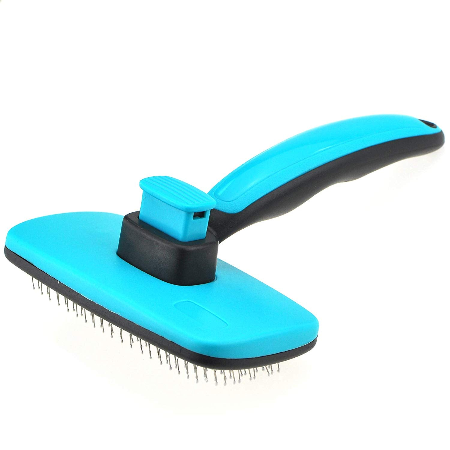 Slicker Grooming Brush
