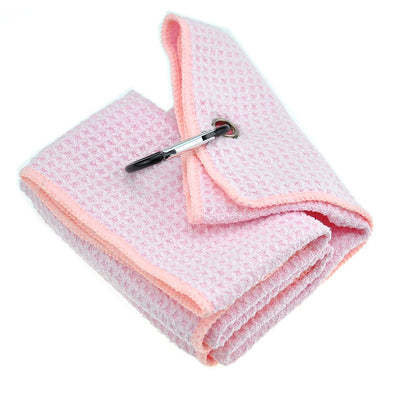 Golf towels for sale