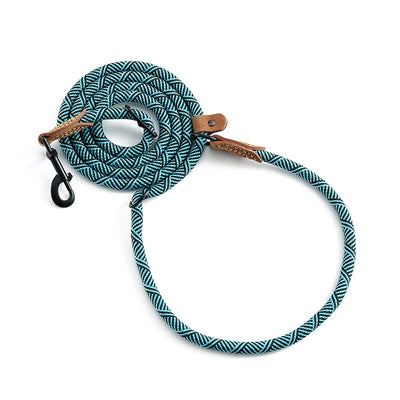Climbing Dog Rope 6FT Leash