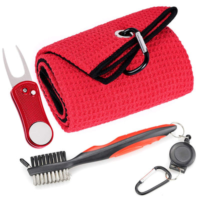 Wholesale Mile High Life  3 in 1 Golf Tools Pack