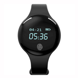 Smart Watch for IOS Android Fitness Bracelet Watches