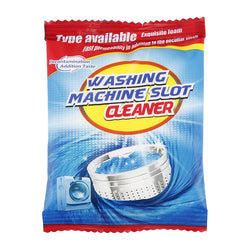 Washing Machine Cleaner Tub