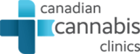 Canadian Cannabis Clinics logo