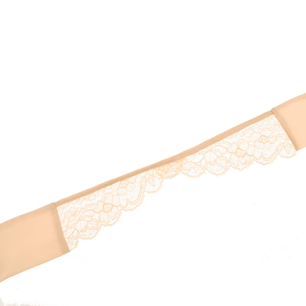Lace Choker - Limited Edition