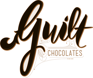 Guilt Chocolates