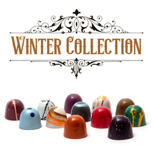 Load image into Gallery viewer, 12 PIECE WINTER COLLECTION