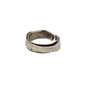 Elassaad Folded Layer Ring