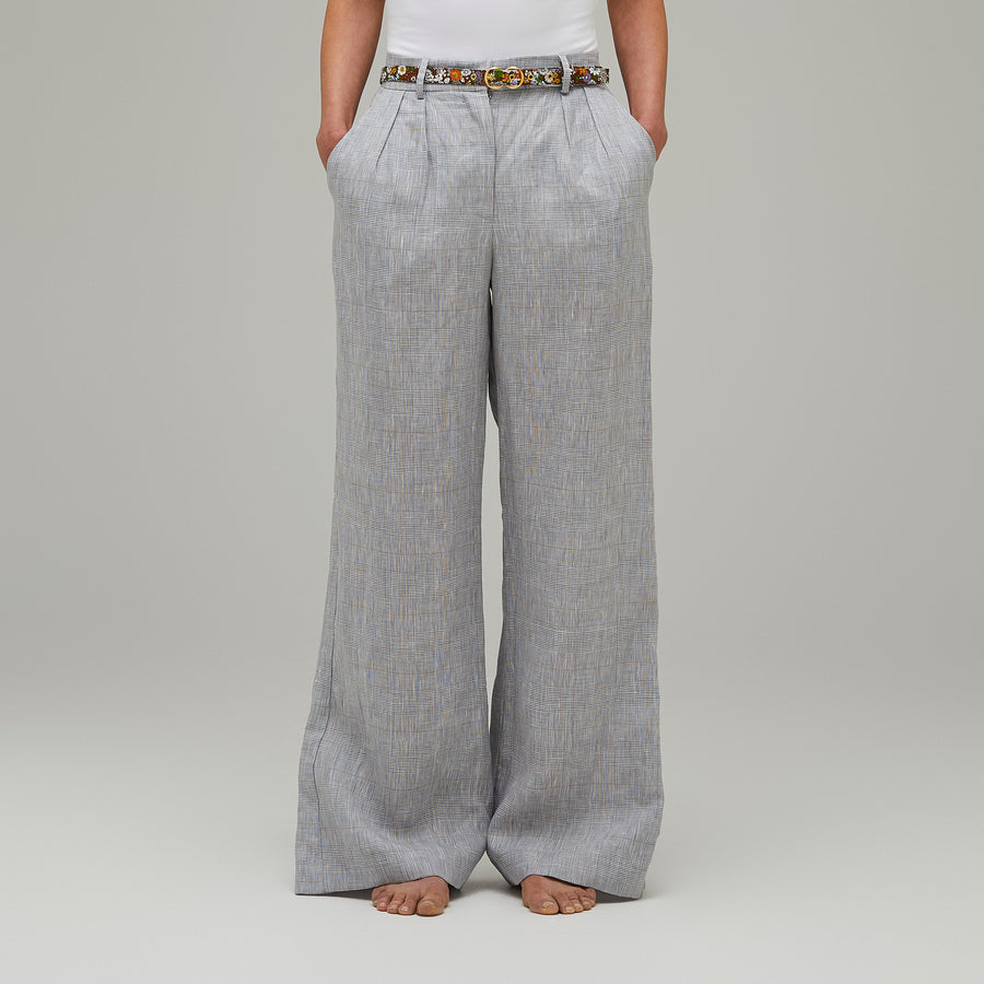 High Tide Pants