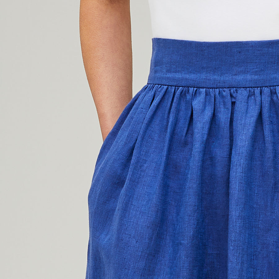 High Tide Skirt