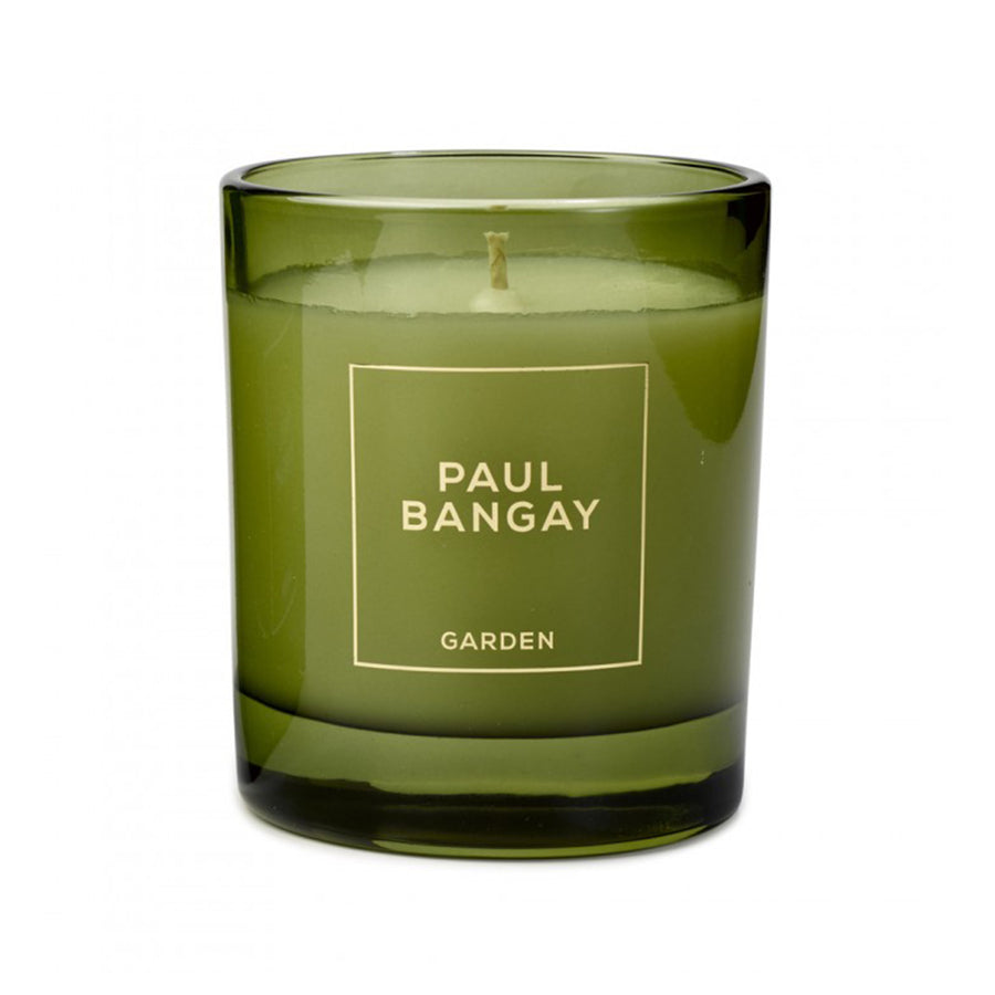 Paul Bangay Oakwood Candle