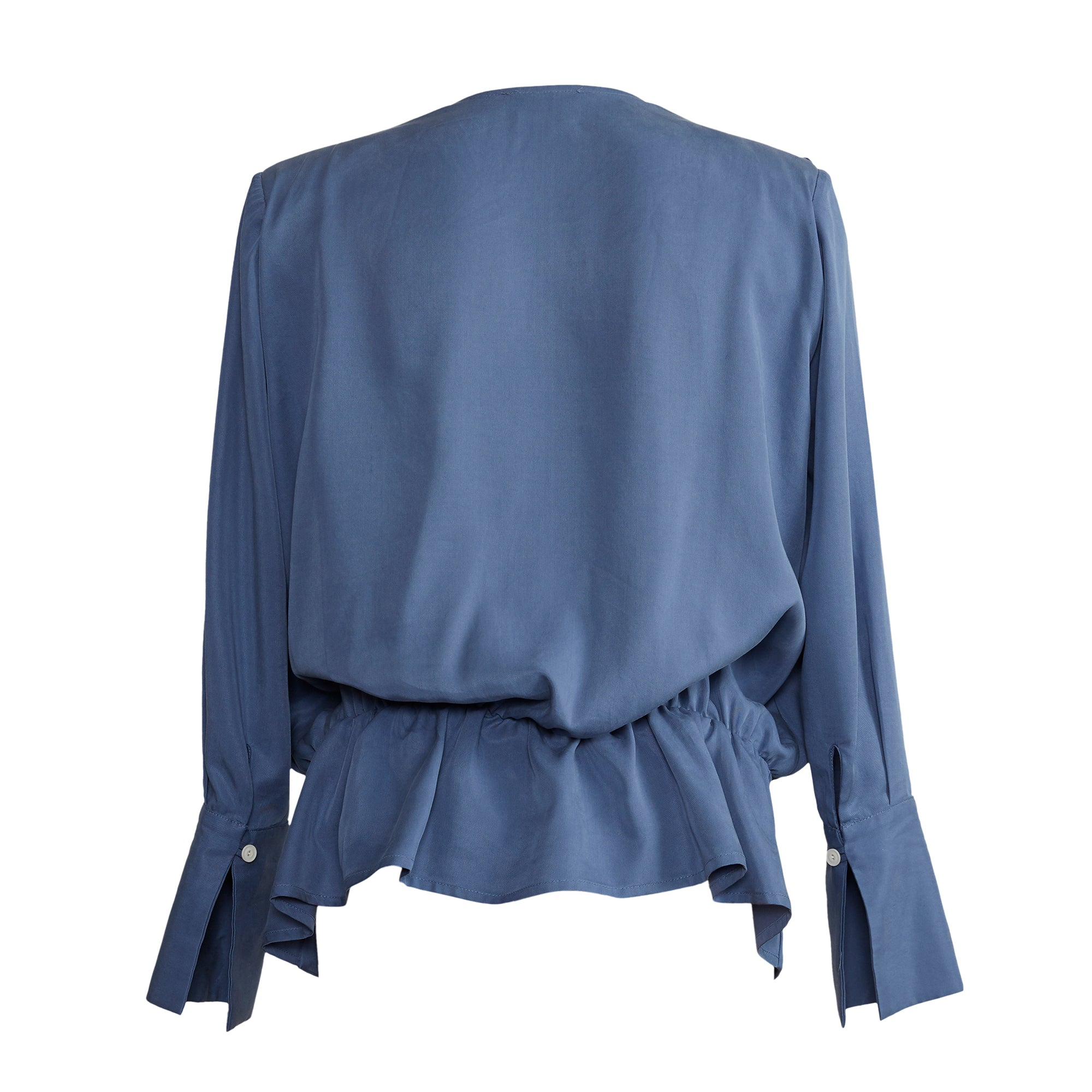 Frampton Slouch Top - was $340