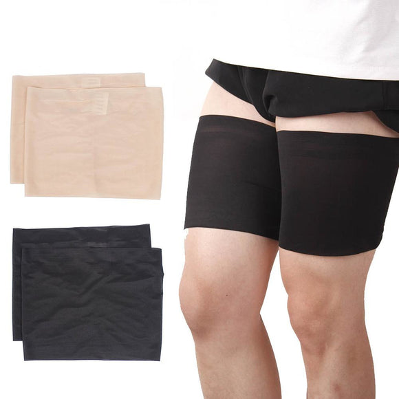 Thigh Protectors Separators  - Vydya Health