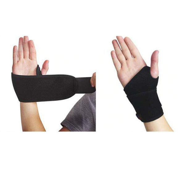 Wrist Guard Wrist Support Brace  - Vydya Health