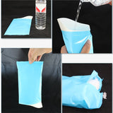 Disposable Urinal Bags for Anywhere Use  - Vydya Health