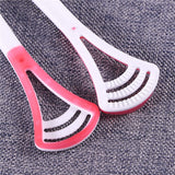 Tongue Cleaner Scraper for Oral Care