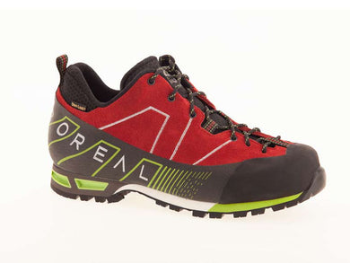 Scarpa DROM RED BOREAL