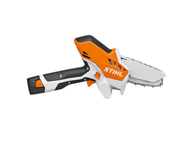 Mini potatore a batteria STIHL GTA 26