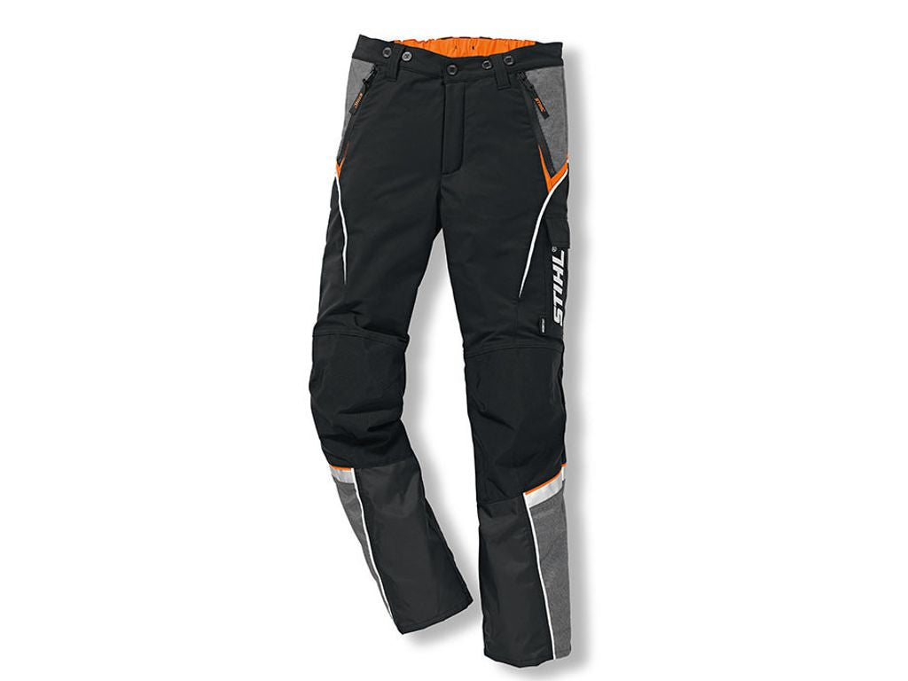 Pantalone di protezione STIHL ADVANCE X-Light