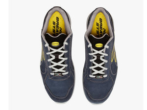 Scarpa di sicurezza RUN NET AIRBOX LOW S3 SRC DIADORA UTILITY