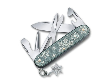 Pioneer X Winter Magic Special Edition 2020 - VICTORINOX