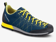 Scarpa Highball SCARPA