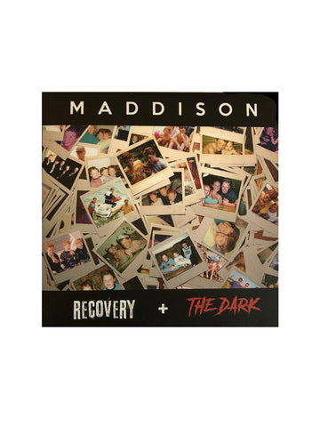 Recovery + The Dark