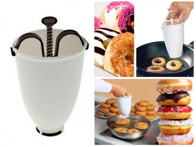 Donut Maker (BUY 1 TAKE 1)