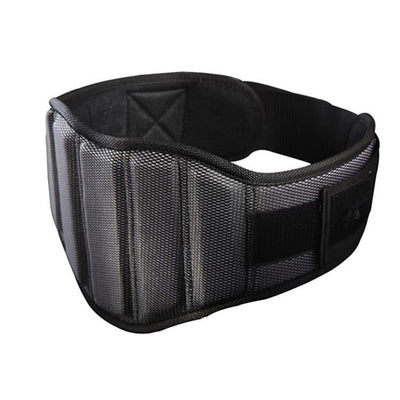 Strength Training Belt